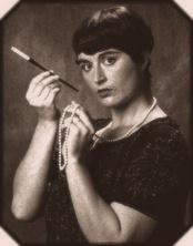 Dorothy Parker photo #4657, Dorothy Parker image